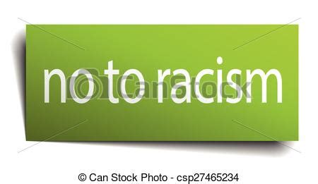 Thesis on racism